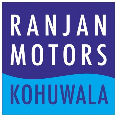 Ranjan Motors (PVT) LTD