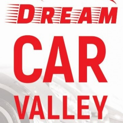 Dream Car Valley