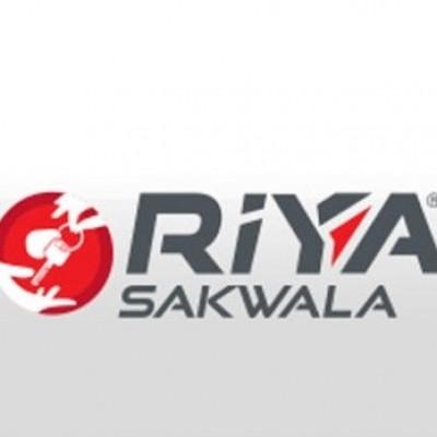 RIYASAKWALA