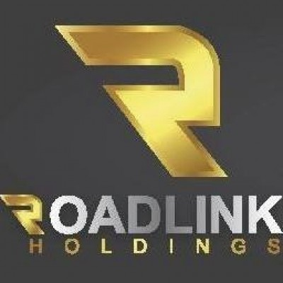 Roadlink Holdings (Pvt) Ltd