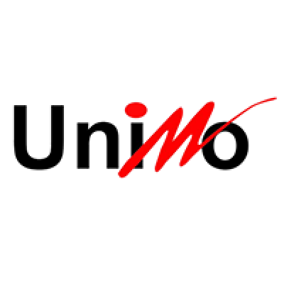 Unimo Enterprises Limited