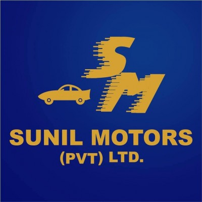SUNIL MOTORS (PVT) LTD