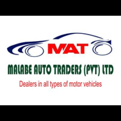 Malabe Auto Traders